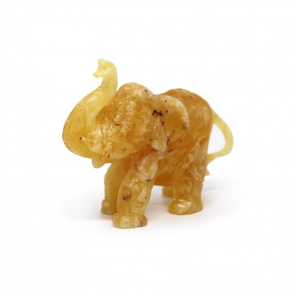 Резьба, слон 80,55