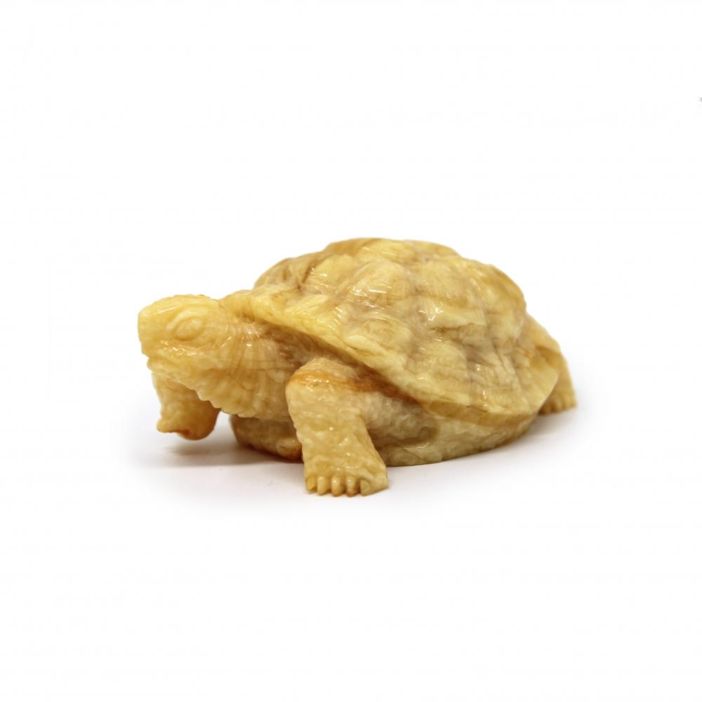 Резьба, черепаха 83